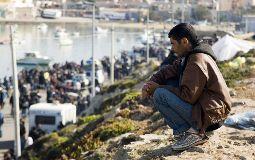 Immigrati: Librandi (Sc), chiarezza su fondi stanziati per Lampedusa