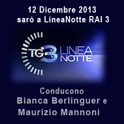 lineanotte