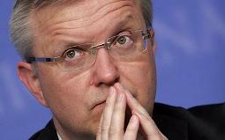 """L.Stabilità: Librandi (SC), presenteremo emendamenti """"Olli Rehn"""""""