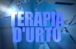 Questa sera a Terapia d'Urto – Telelombardia ore 20.30