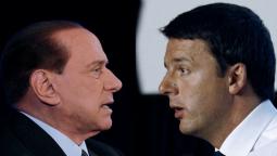 Legge elettorale: Librandi (Sc), Renzi vuole Berlusconi avversario a elezioni