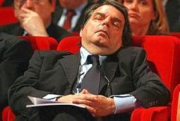 Legge elettorale: Librandi (Sc), su irretroattivita' Brunetta vaneggia