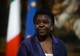 Adozioni Congo: Comi (FI) – Librandi (SC), Kyenge risolva drammatica situazione