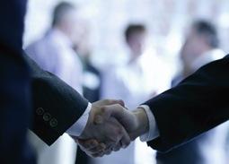 Lavoro: Librandi (Sc), patto coalizione sia business plan occupazione