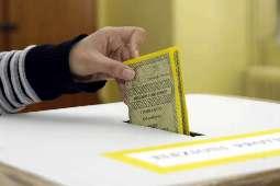 L.Elettorale: Librandi (SC), soglia a 8% ingiusta discriminazione, così bipartitismo non bipolarismo