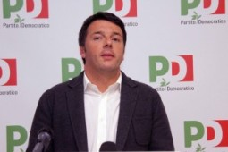 Lavoro: Librandi (SC) a Renzi, dove' finito il Jobs Act?