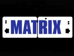Domenica 2 febbraio a Matrix su Canale 5