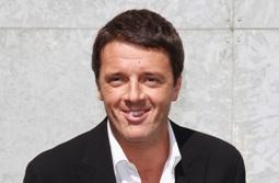 Governo: Librandi (SC), ora Renzi non venga a chiederci aiuto