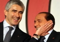 Casini: Librandi (SC), suo opportunismo inversamente proporzionale a lealta'