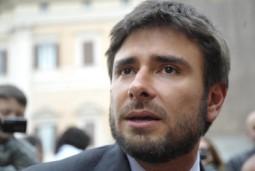 M5S: Librandi (SC), nel 2012 Di Battista dichiarato una miseria