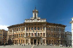 Governo: Librandi (SC), Renzi disturba i vecchi poteri incancreniti della politica