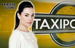Venerdì 14 febbraio 2014 ospite a Taxi Populi su La3 – VIDEO