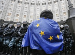 Ucraina: Librandi (Sc), difendere valori Europa per cui stanno morendo