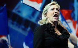 Francia: Librandi (Sc), vecchie tipologie partito in piena crisi
