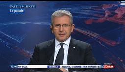M5S: Librandi (SC), consiglio a Renzi di avvicinarsi