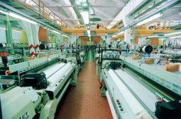Ucraina: Librandi (SC), sanzioni a Russia no boomerang imprese italiane