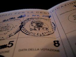 Legge elettorale: Librandi (Sc), con maggioranze variabili si fallisce