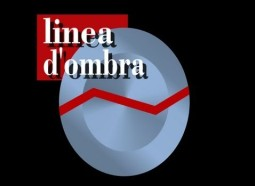 Venerdì 14 marzo a Linea d'Ombra su Telenova.