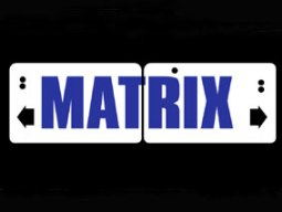 Martedì 25 Marzo a Matrix su Canale 5