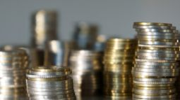 Fisco: Librandi (SC), valutare copertura alternativa a tassazione rendite