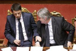 Lavoro: Librandi (SC), decreto Poletti non si tocca