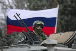 Ucraina: Librandi (SC), preoccupa stabilita' area. Soluzione politica