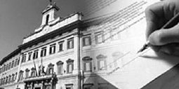 Riforme: Librandi (Sc), Prima Jobs Act e Senato, poi Italicum