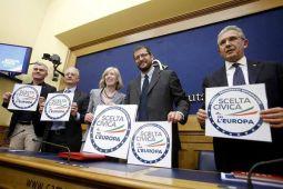Europee: Librandi, per Scelta Civica Ue e' orizzonte naturale