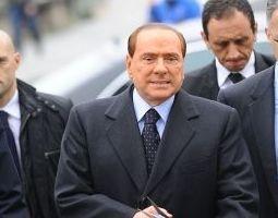 Berlusconi: Librandi (SC), servizi sociali? Aiuti le Pmi