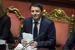 Def: Librandi (SC), L'arma letale di Renzi ha sparato un sugheretto