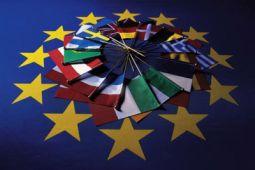 Europee: Librandi (SC), piu' integrazione Ue o Italia a margini mondo