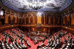 Senato: Librandi (SC), andiamo avanti con calma