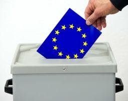 Europee: Librandi (SC), i voti a Fi e M5S sono sprecati
