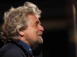Europee: Librandi, spread a 200 antipasto cio' che sara' se vince Grillo