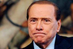 Berlusconi: Librandi (SC), E' recordman di cose negative