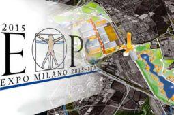 Expo 2015: Librandi (Sc), paola d'ordine deve essere trasparenza