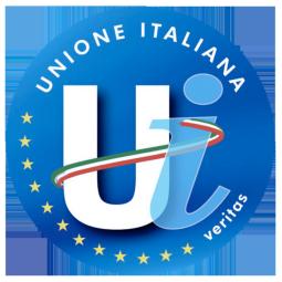 """Grandi manovre. Unione italiana per ri-unire un nuovo centro-destra. """"Riprendiamoci i nostri voti e valori"""""""