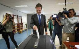 Europee: Librandi (SC), voto Olanda dimostra che euroscetticismo e' fuffa