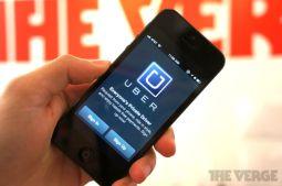 Uber: Librandi (SC), stop intollerabili intimidazioni