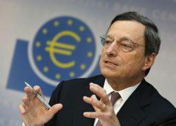 Bce: Librandi (SC), Draghi ha fatto la sua parte. Ora tocca a Renzi