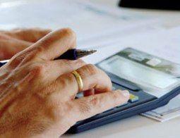 Fisco: Librandi (SC), abolizione rimborsi Irpef e' prestito forzoso