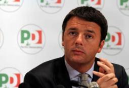 Crisi: Librandi (SC), Renzi stia attento a non fare la fine di Letta