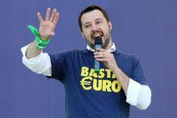 Ue: Librandi (SC), uscire da Euro? Salvini vuole portarci in Nord Africa