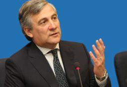 UE: Librandi (SC), da Tajani sciacallaggio contro Italia