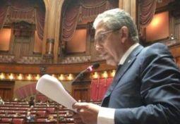 Camera dei Deputati: Mozione per la tutela del Made in Italy