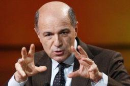 Crisi: Librandi (Sc), da Passera (Italia unica) ricette ammazza aziende