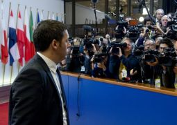 Governo: Librandi (SC), al voto senza riforme sarebbe sconfitta Renzi