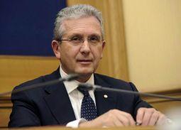 """Librandi: """"Scelta Civica? Può nascere un nuovo soggetto di destra"""""""