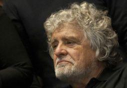 Iraq: Librandi (Sc), Grillo vorrebbe mettere cappio al collo all'informazione