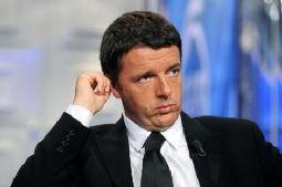 Crisi: Librandi (Sc), serve tavolo Governo-maggioranza su misure economiche